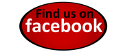 Find sharity suite on facebook.